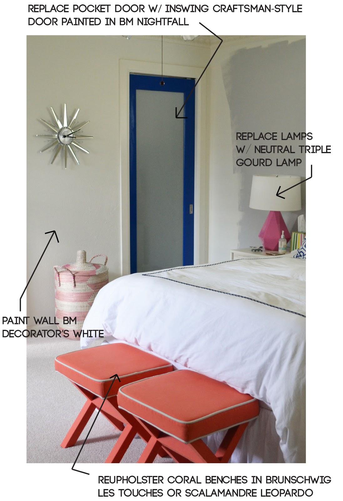 Master_Bedroom_Makeover%2B(3).jpg