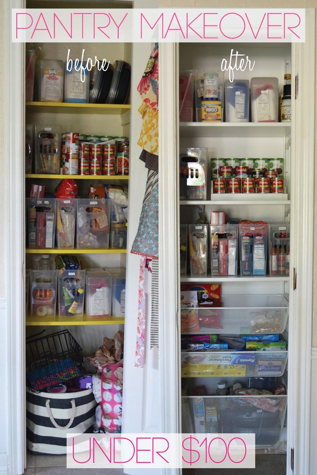 pantry-organization-makeover-ikea-algot-system.jpg