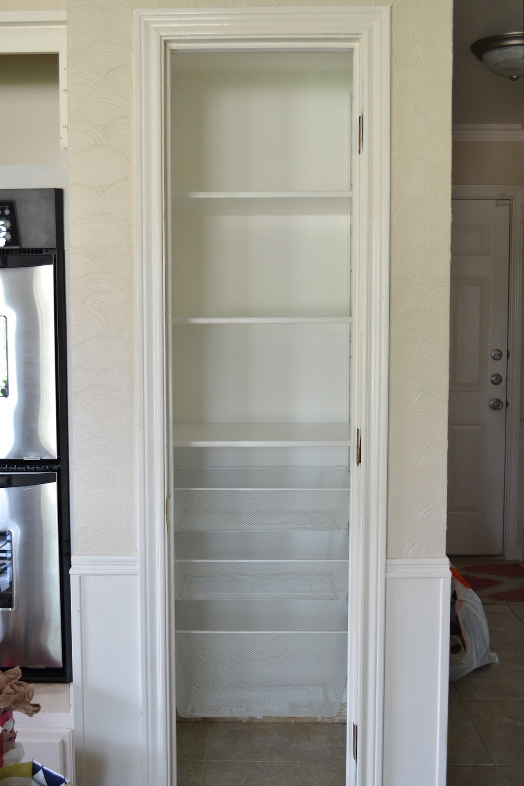 pantry-organization-ikea-algot-system-1.jpg
