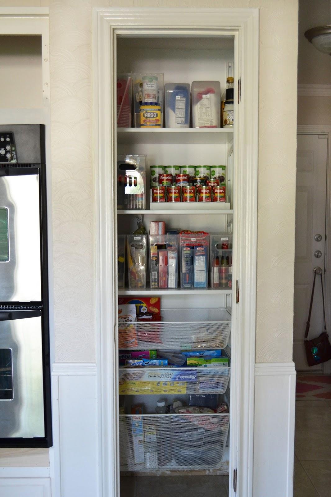 pantry-organization-ikea-algot-system.jpg