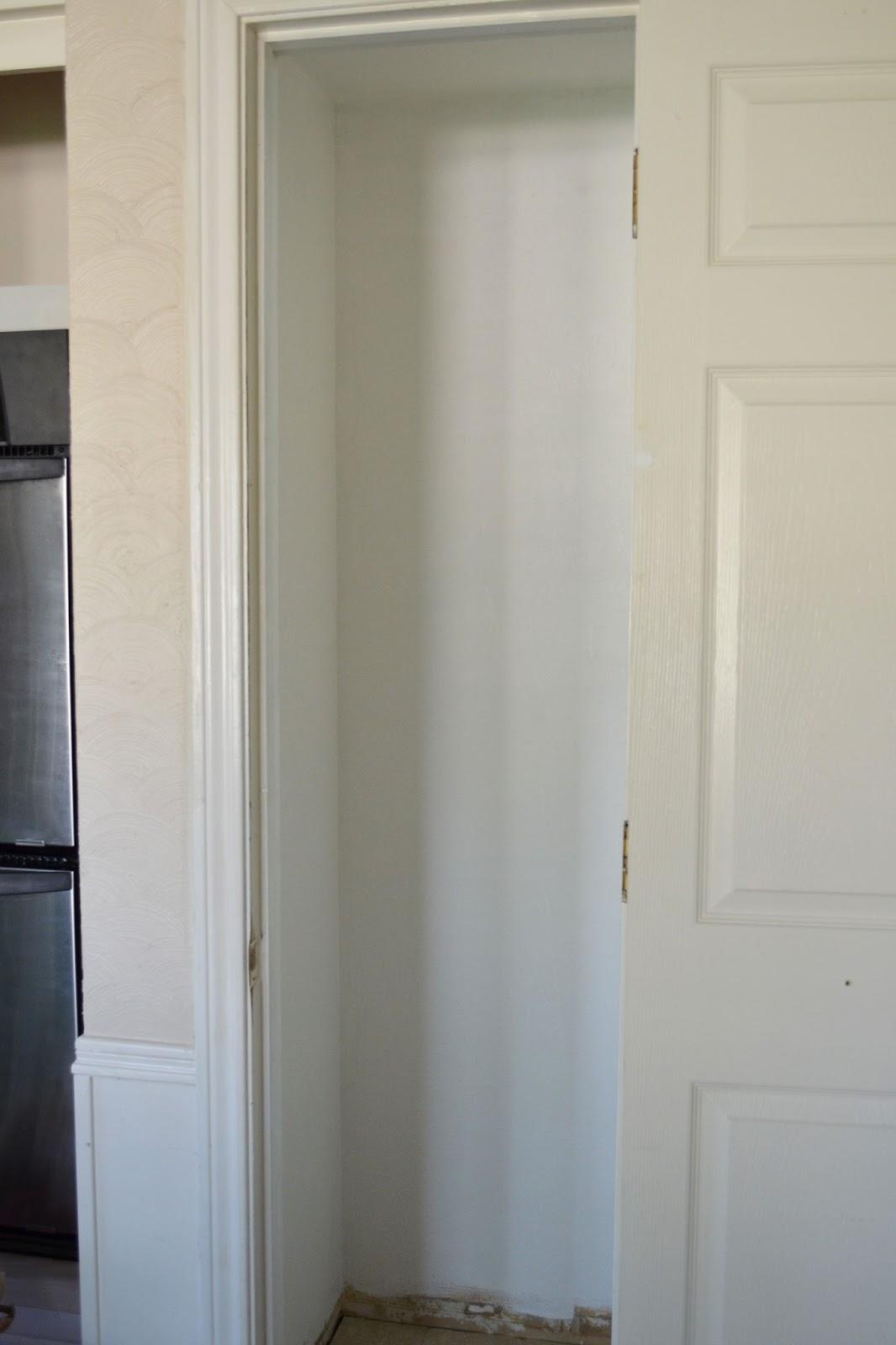 pantry-makeover-white-paint.jpg