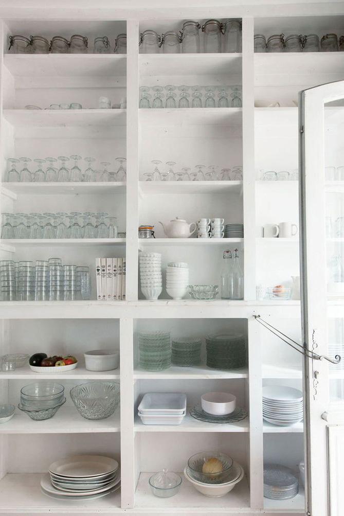 pantry-inspiration-all-white.jpg