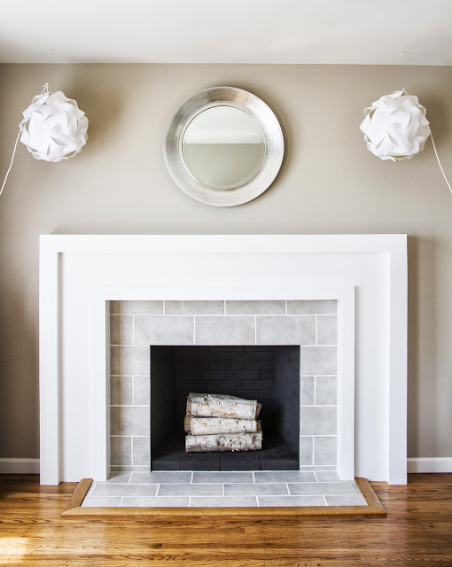 Fireplace%2Bmakeover.jpg