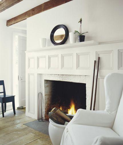 Fireplace%2B(2).jpg