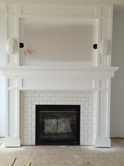 fireplace%2B(1).jpg