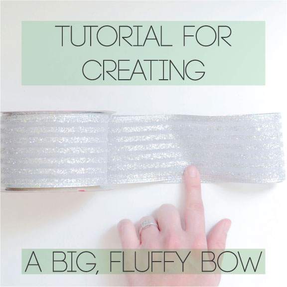 tutorial_for_creating_a_fluffy_bow.jpg
