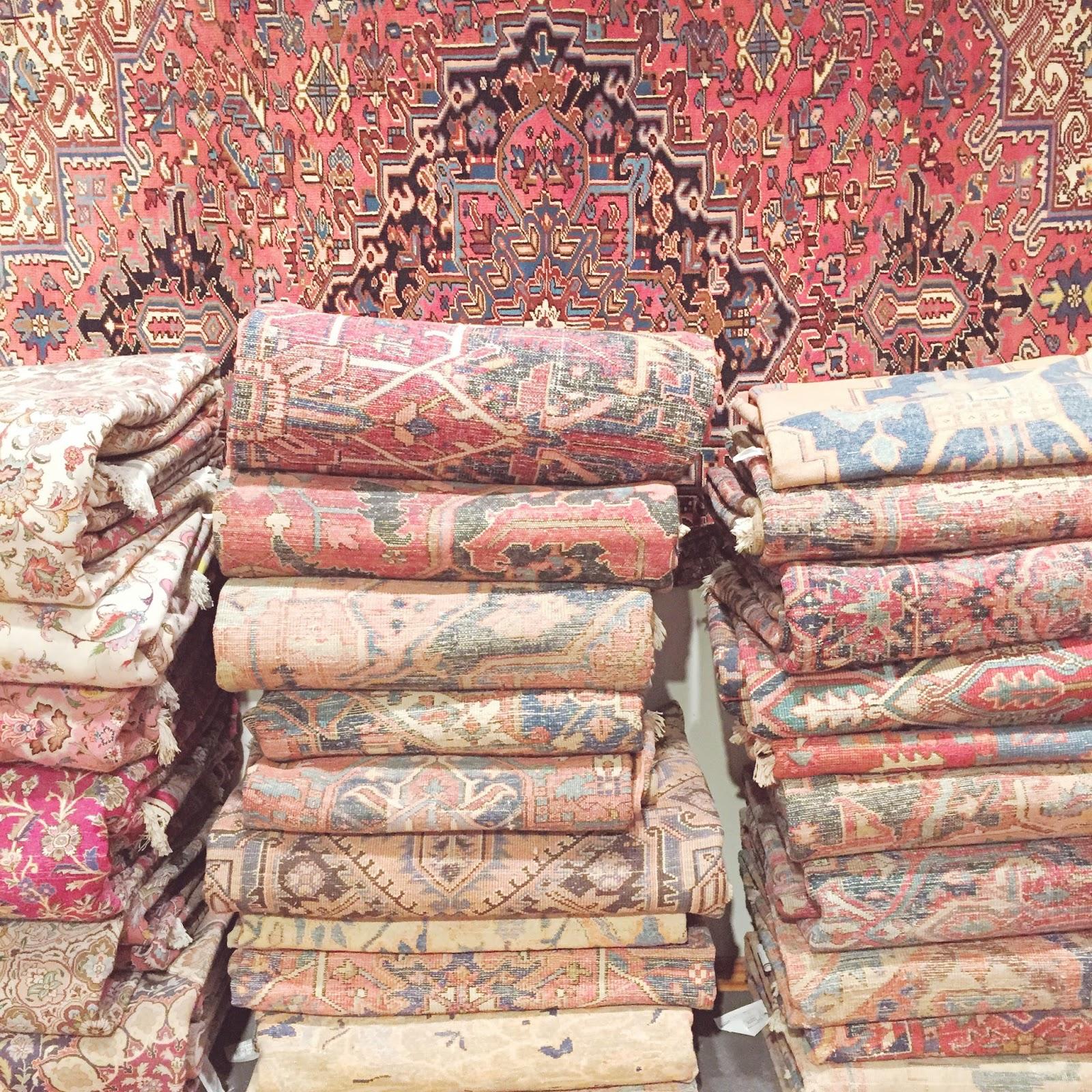 Dallas_market_Feizy_antique_turkish_rugs.JPG