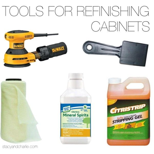 tools-for-refinshing-cabinets.jpg