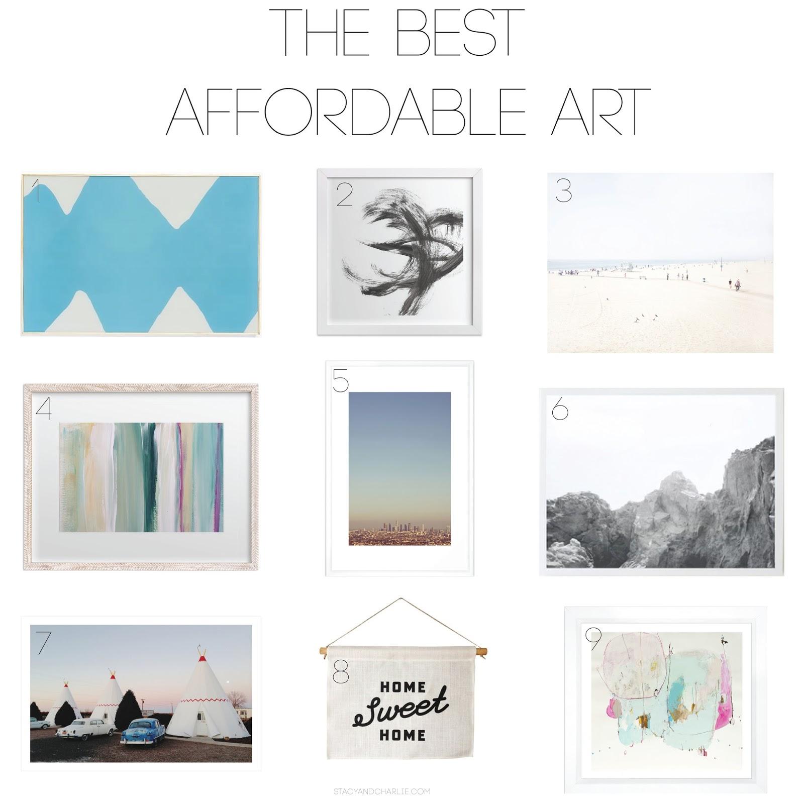 Best_Affordable_Art.jpg
