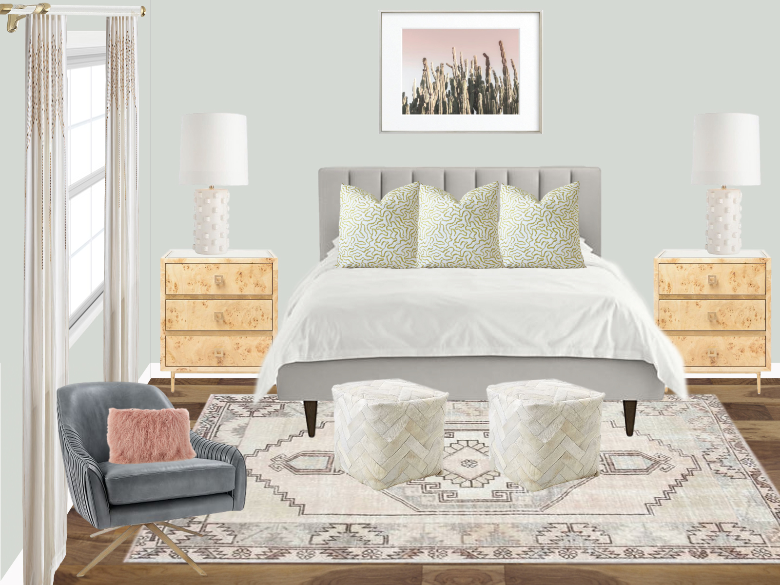 Modern glam bedroom.jpg