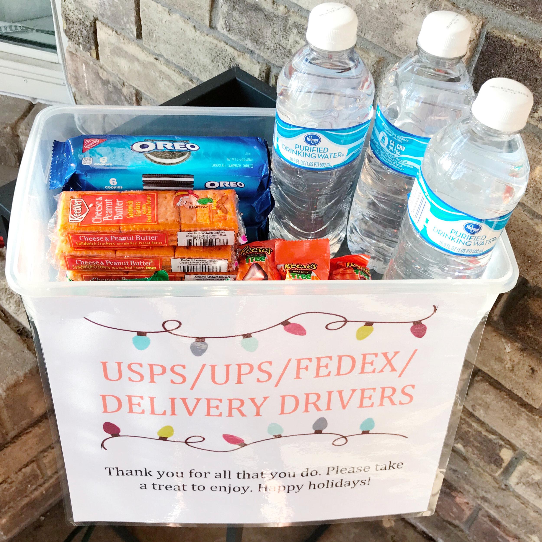 delivery driver treat basket.jpg
