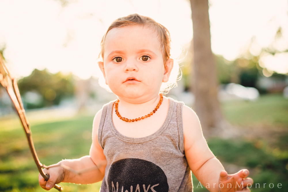 Covey_Liam_birthday_park_sunset_family_lifestyle_photography_kids_family_love-8459.jpg
