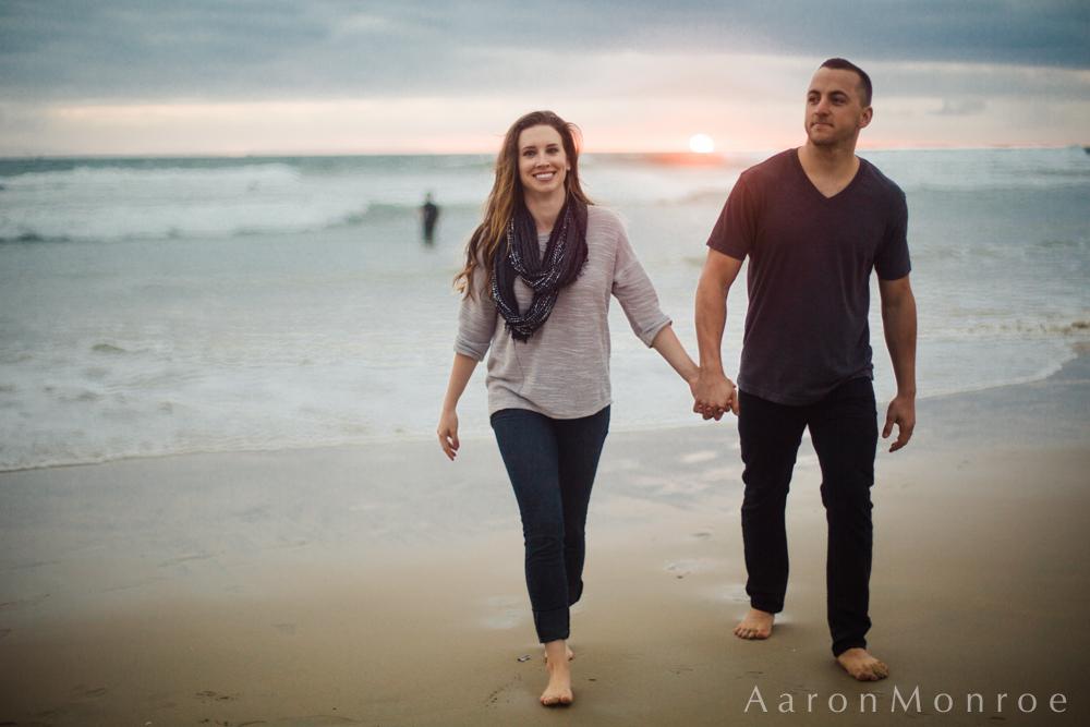 Grissom_sunset_family_lifestyle_huntington_beach_christmas_card-8976.jpg