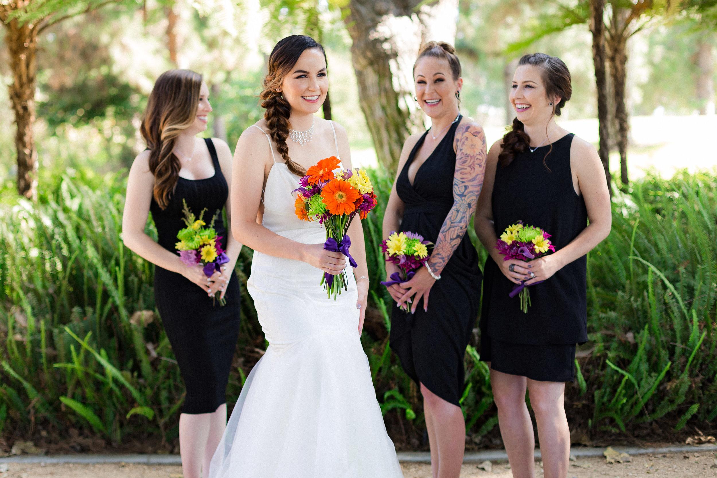 Orange_County_Lifestyle_Wedding-12.jpg