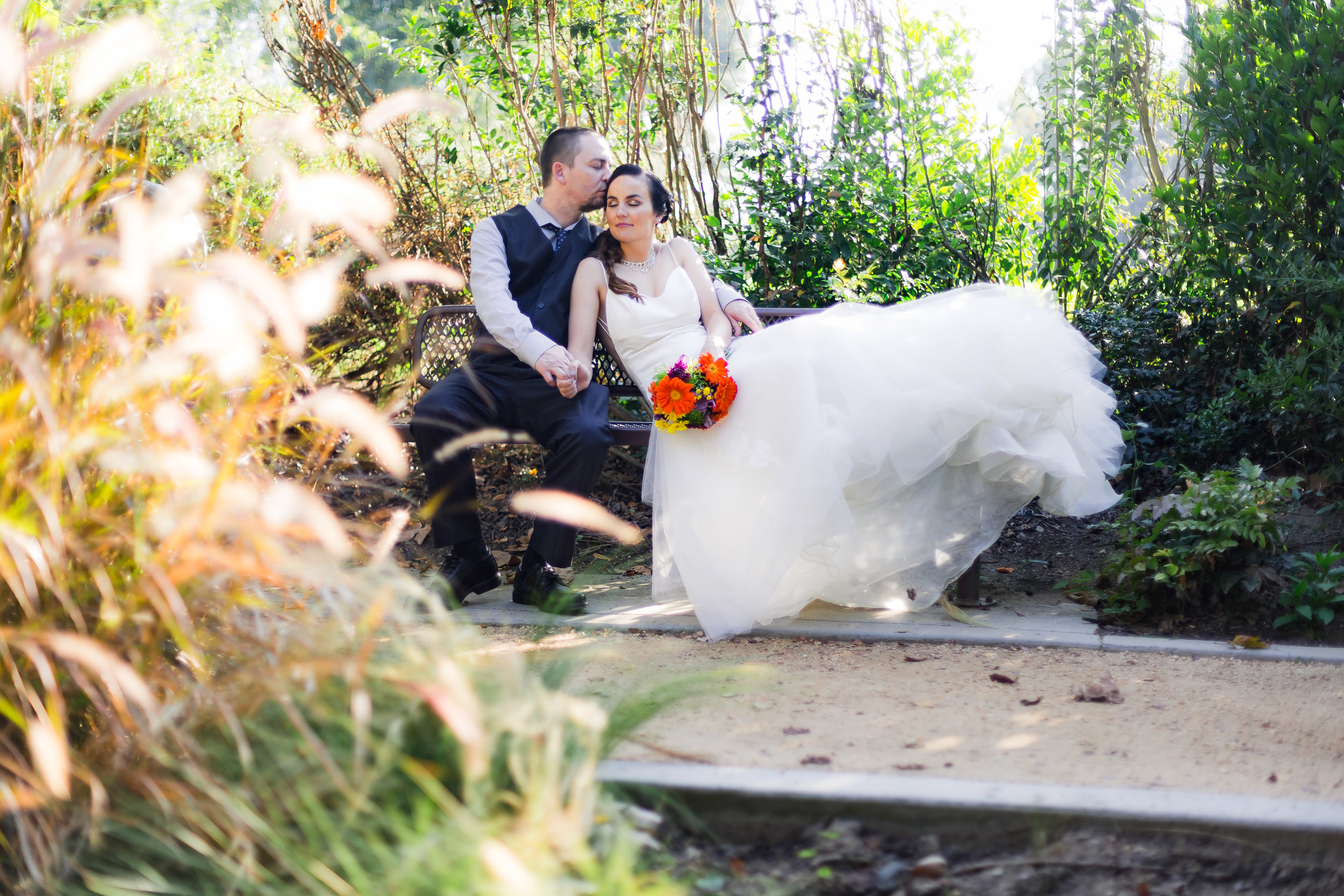 Orange_County_Lifestyle_Wedding-20.jpg
