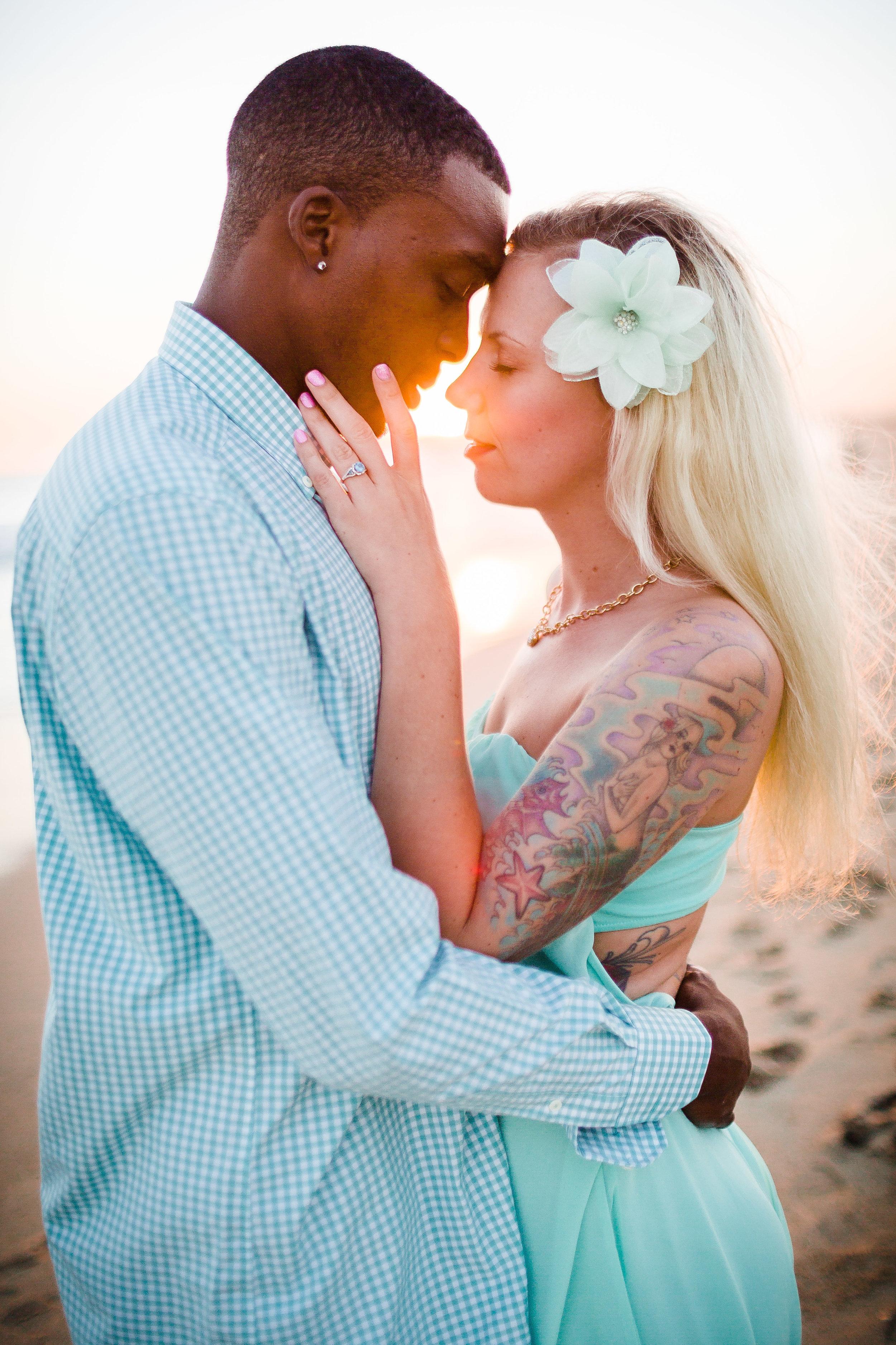 Orange_County_Lifestyle_Wedding-168.jpg