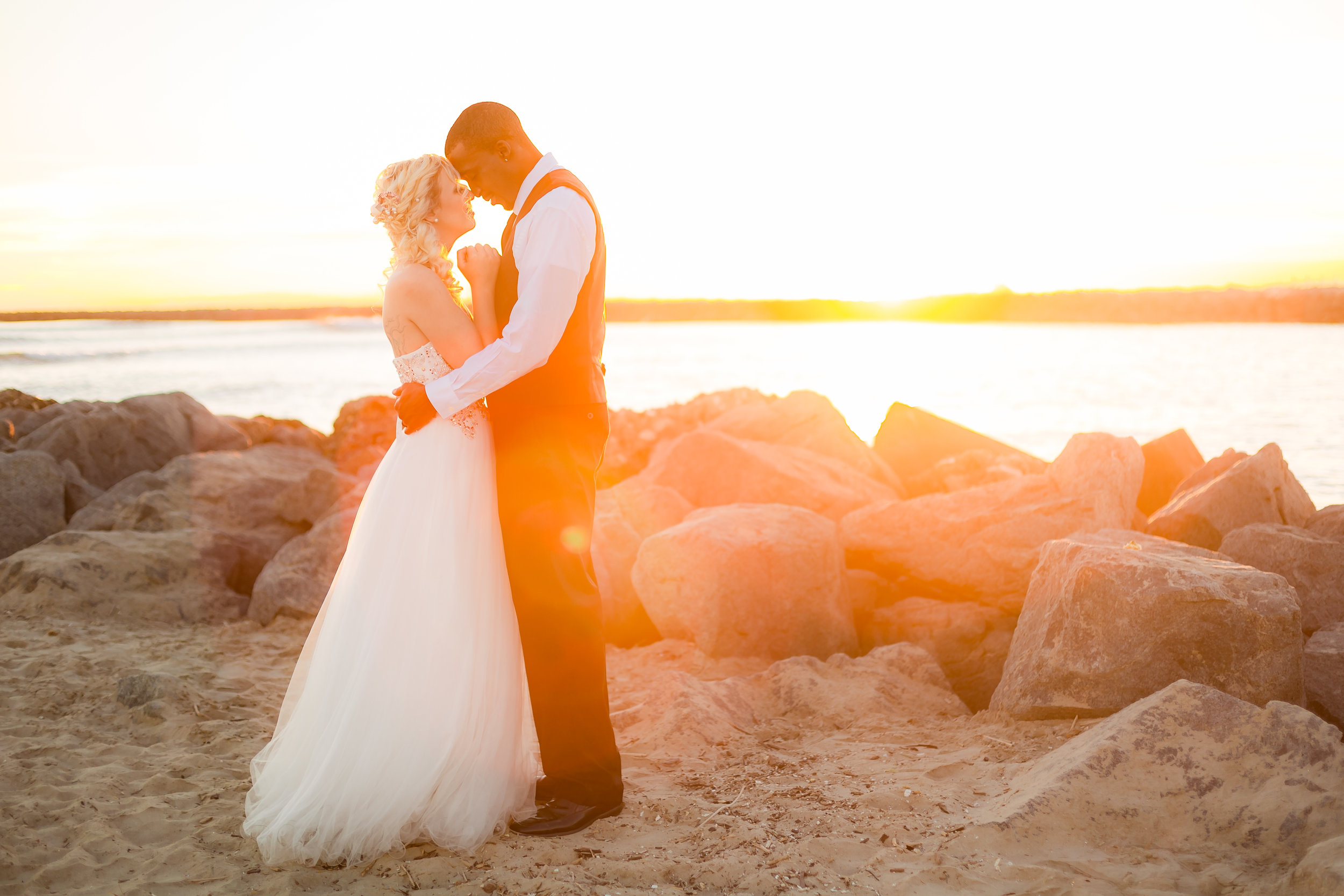 Orange_County_Lifestyle_Wedding_George-9762.jpg