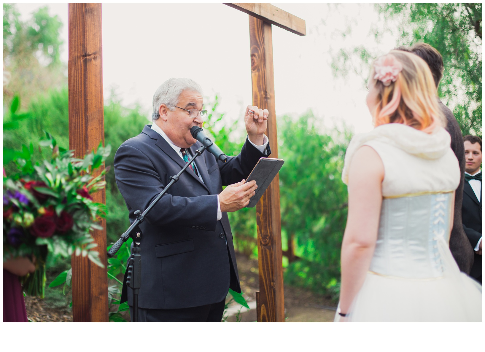 Orange_county_Wedding_photographer-0096.jpg