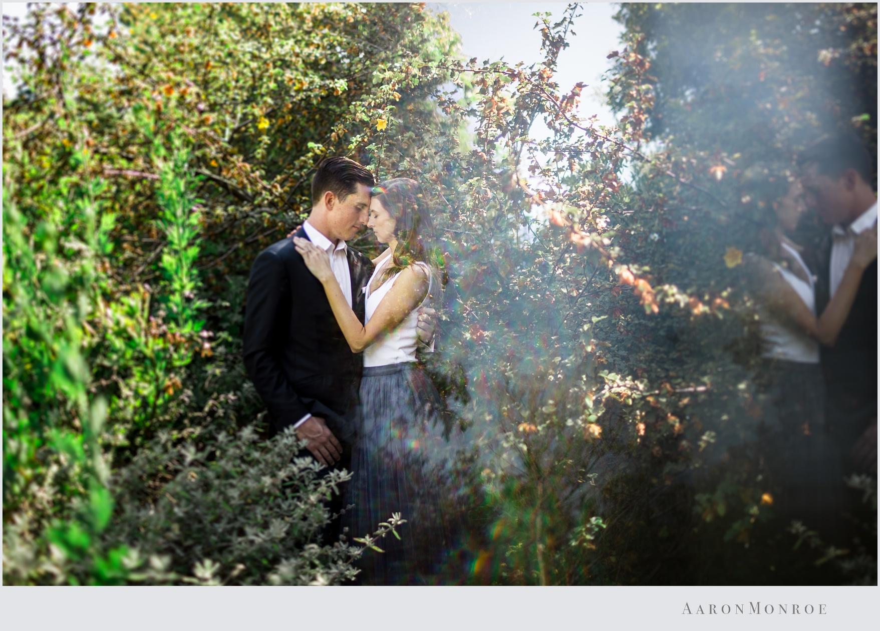 Los_Angeles_Wedding_Photographer_0196.jpg