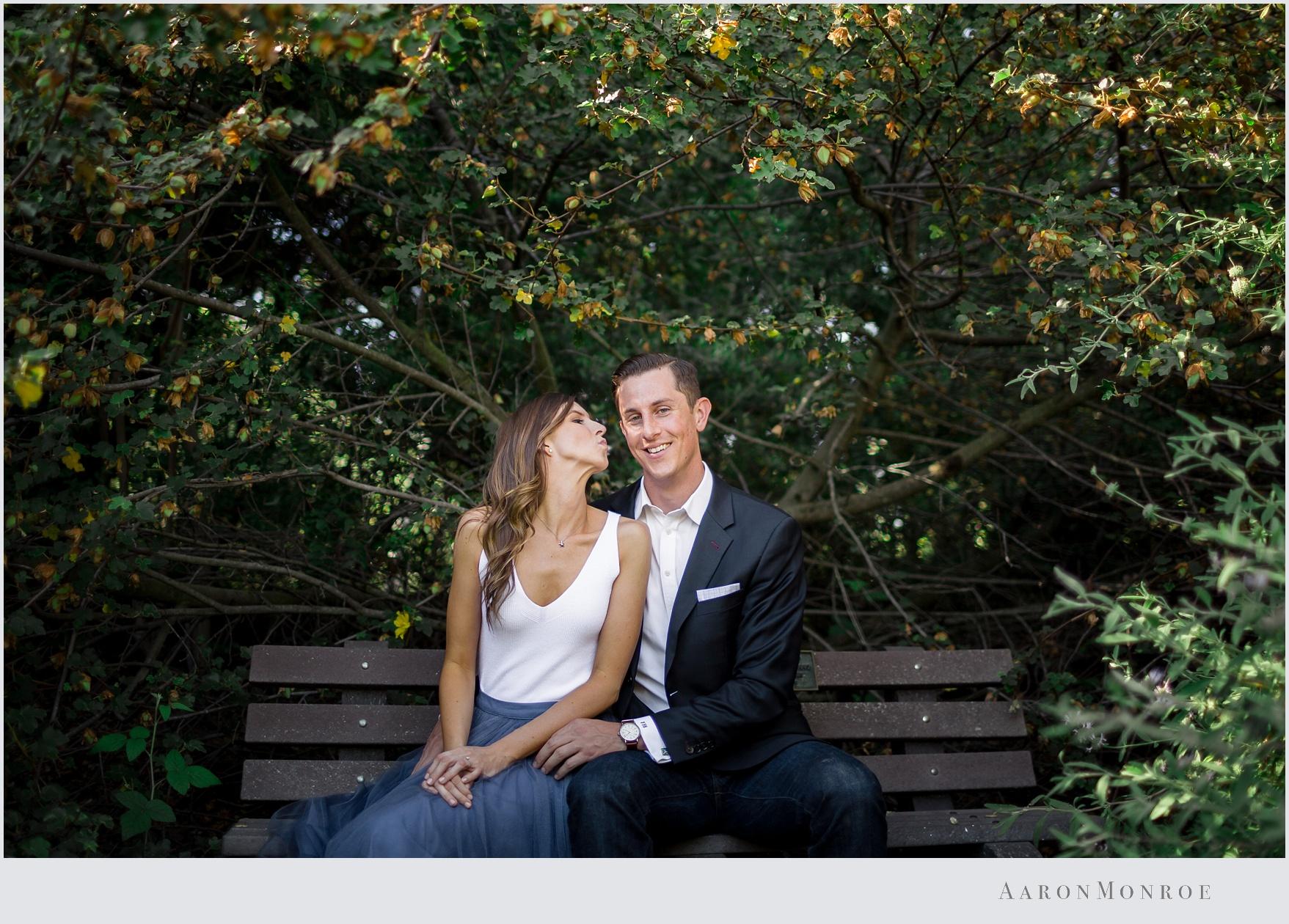 Los_Angeles_Wedding_Photographer_0195.jpg