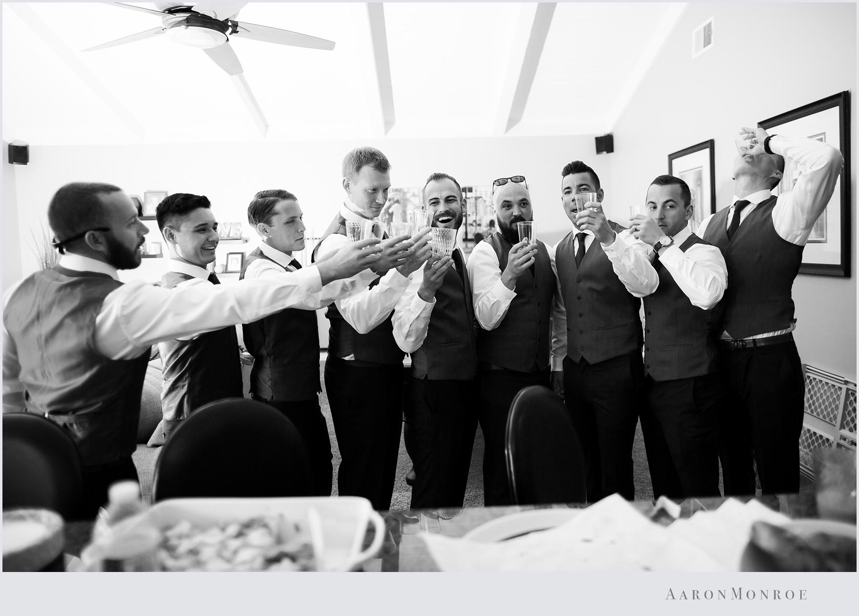 Los_Angeles_Wedding_Photographer_0271.jpg