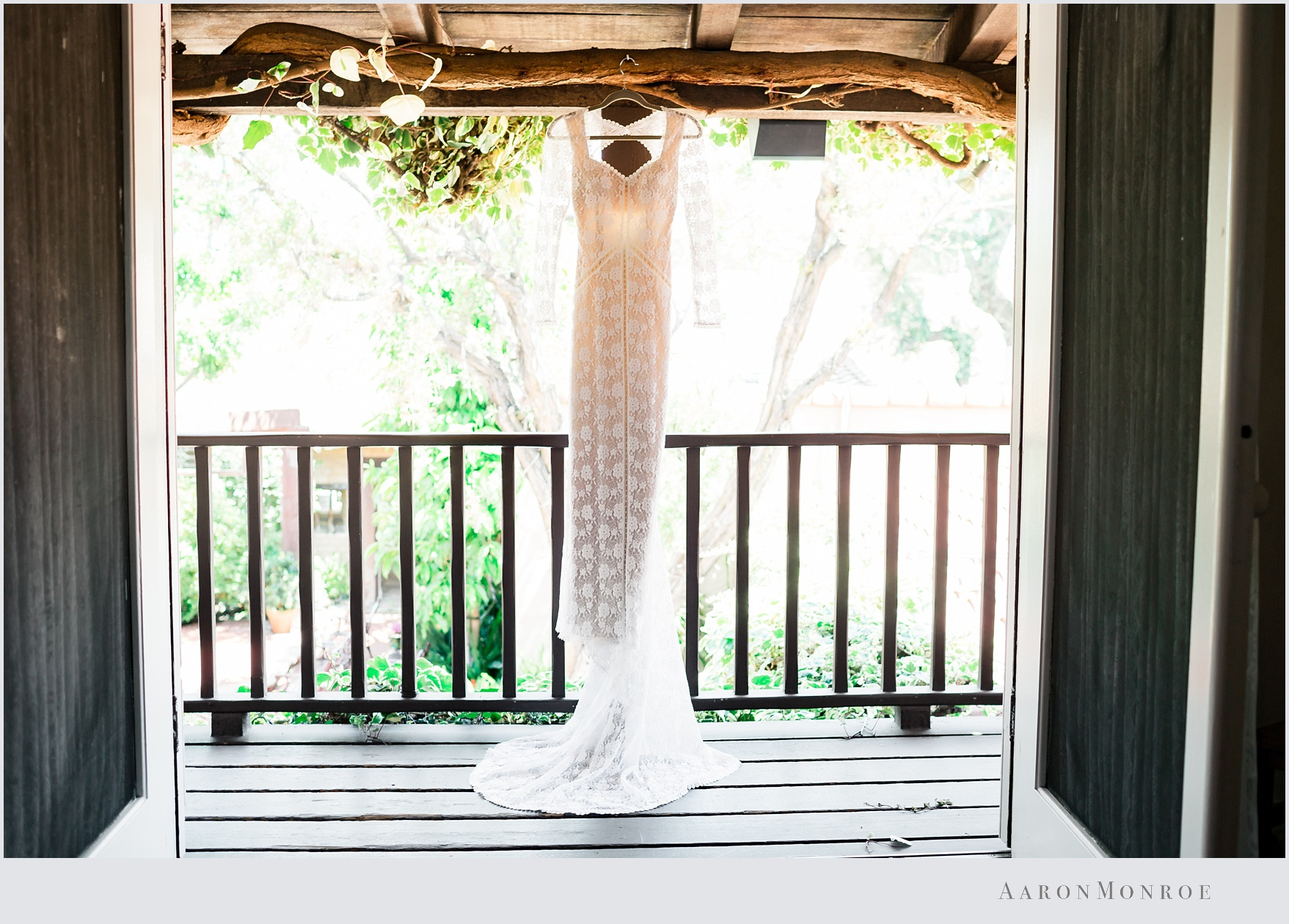 Los_Angeles_Wedding_Photographer_0281.jpg