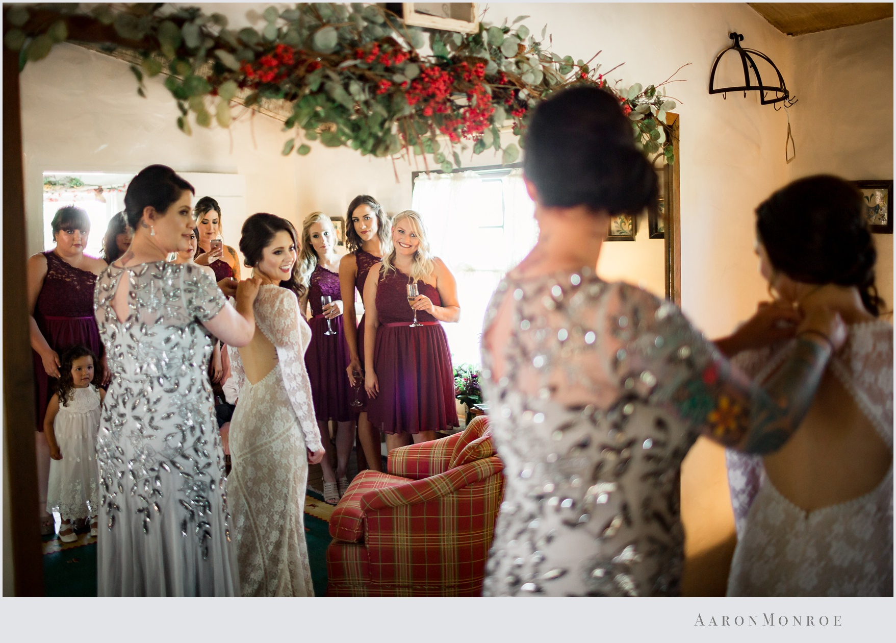 Los_Angeles_Wedding_Photographer_0285.jpg