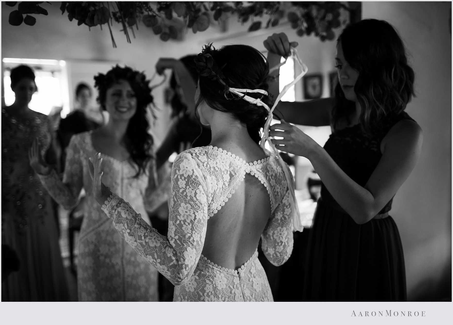 Los_Angeles_Wedding_Photographer_0287.jpg