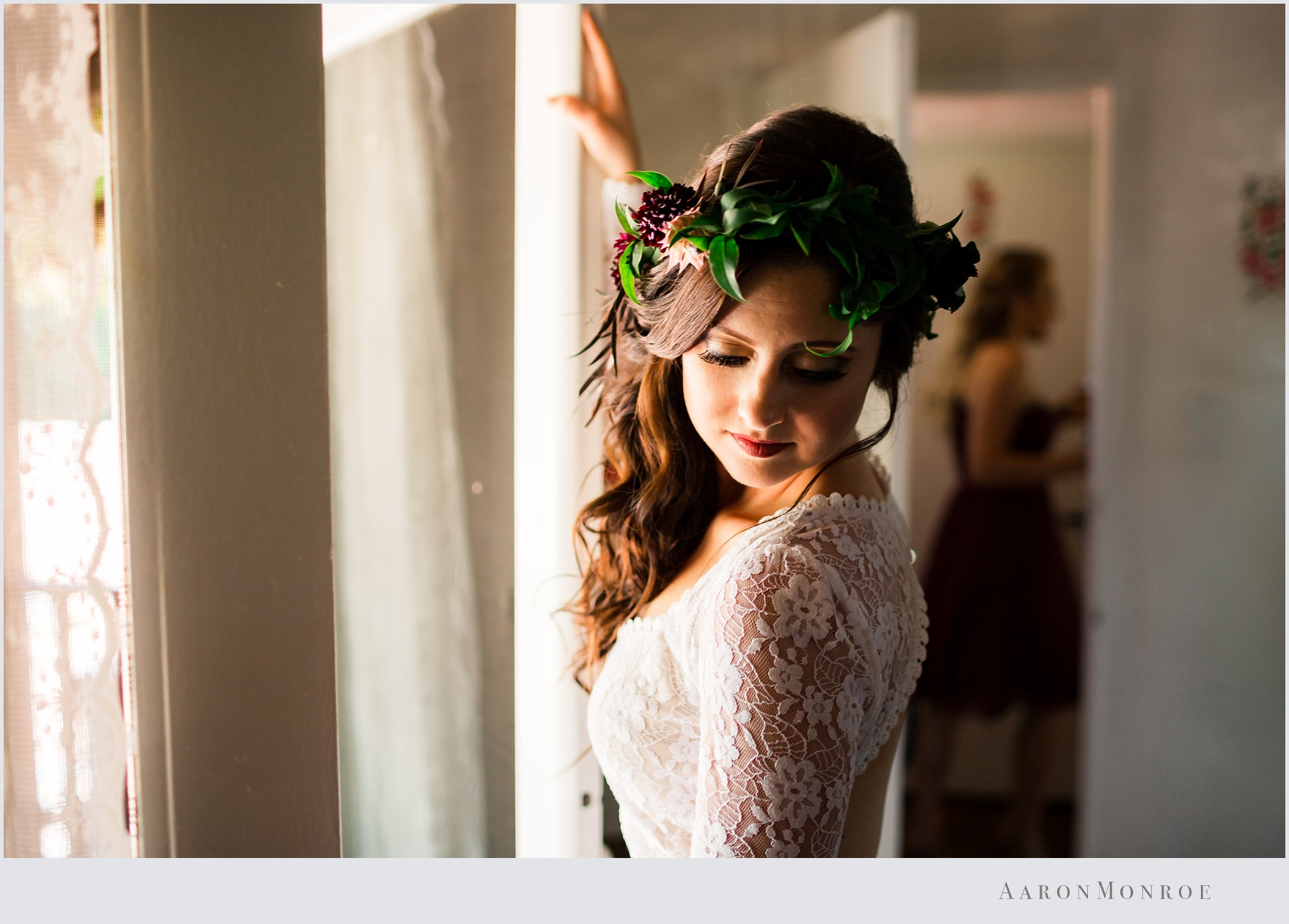 Los_Angeles_Wedding_Photographer_0293.jpg
