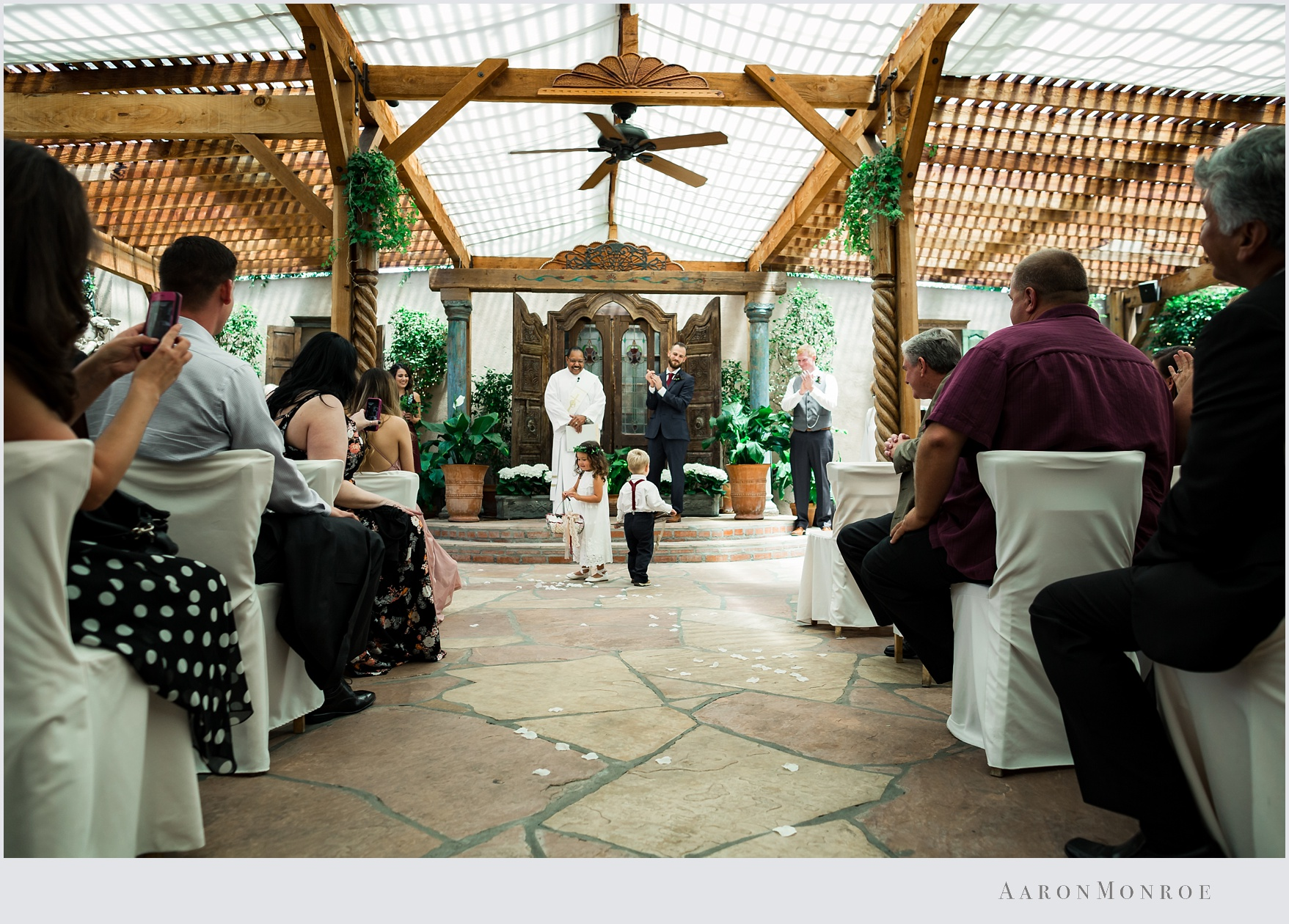 Los_Angeles_Wedding_Photographer_0298.jpg