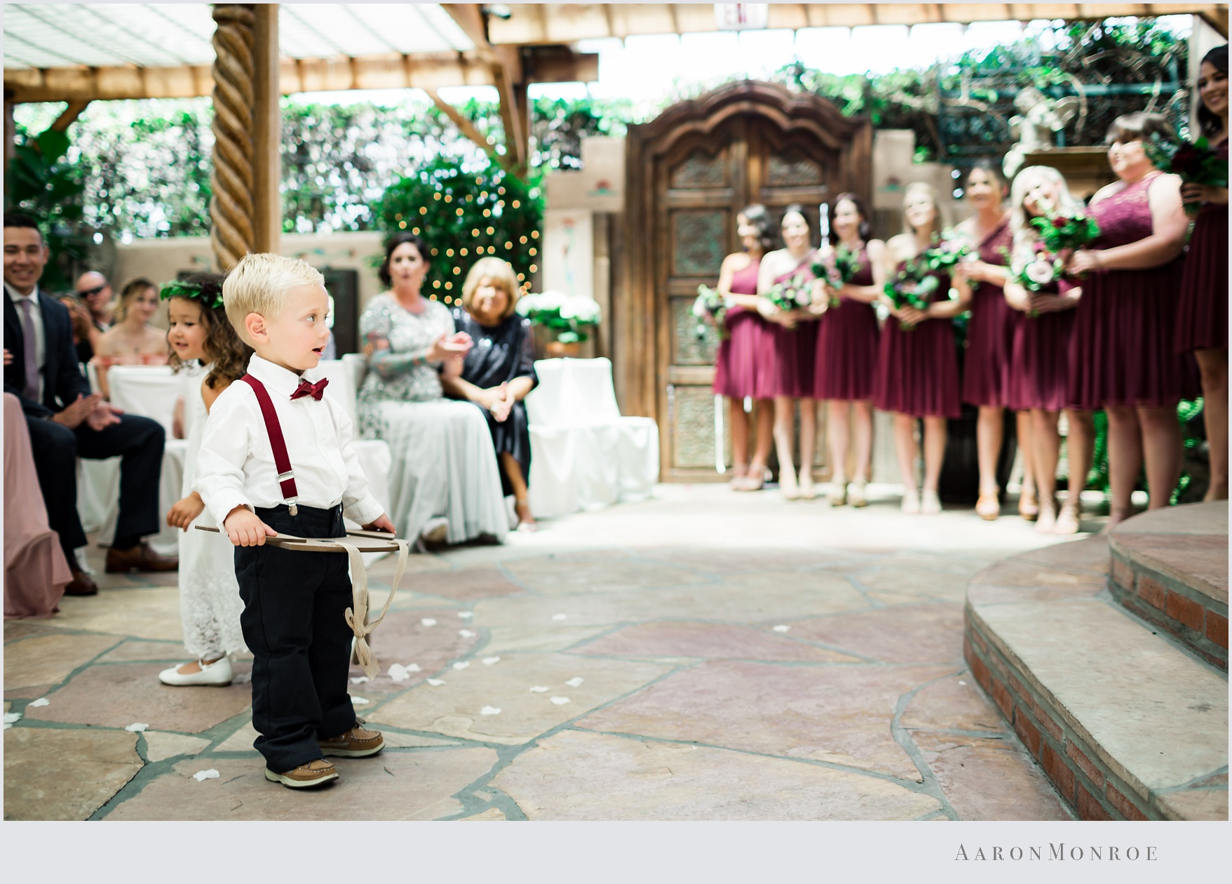 Los_Angeles_Wedding_Photographer_0300.jpg