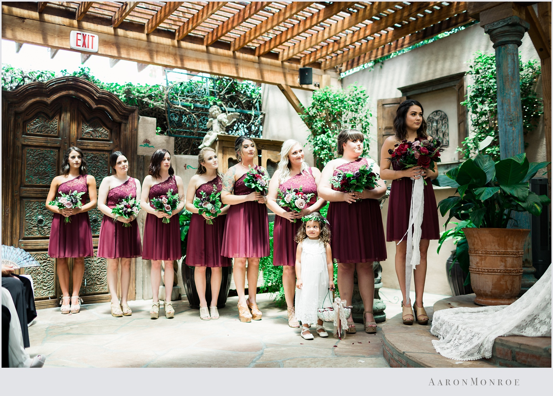 Los_Angeles_Wedding_Photographer_0304.jpg