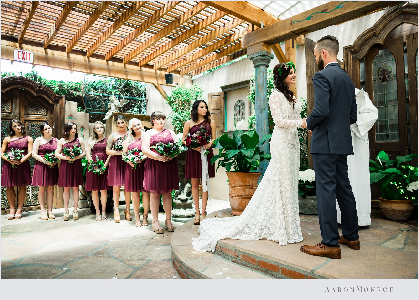 Los_Angeles_Wedding_Photographer_0309.jpg