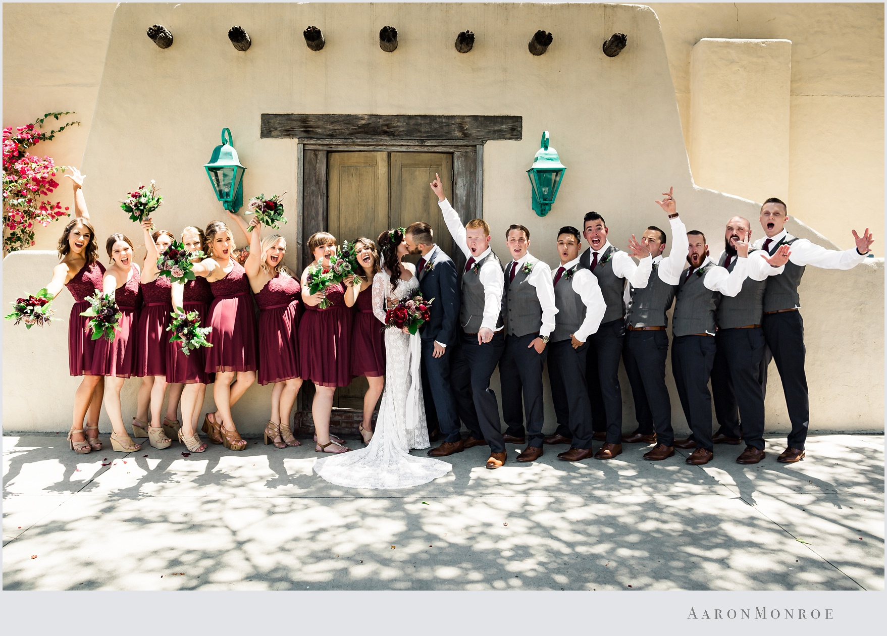 Los_Angeles_Wedding_Photographer_0317.jpg