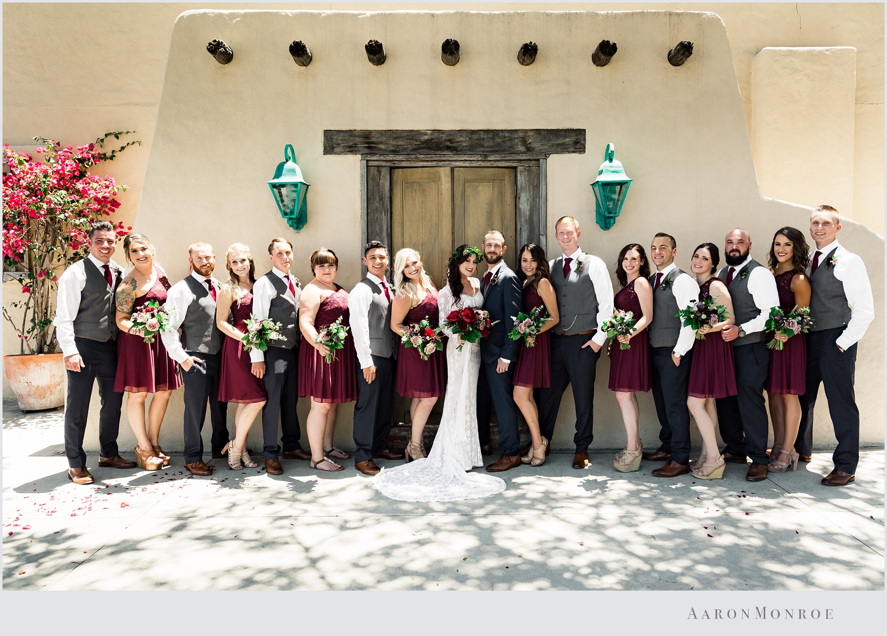 Los_Angeles_Wedding_Photographer_0318.jpg