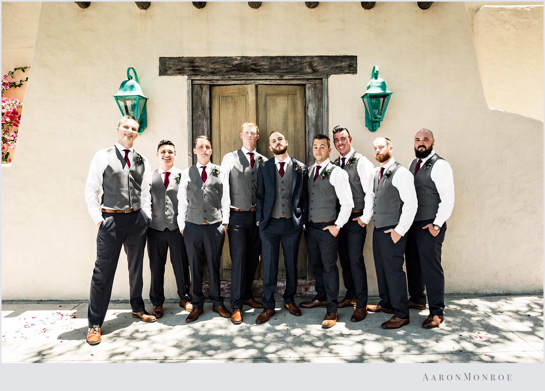 Los_Angeles_Wedding_Photographer_0322.jpg