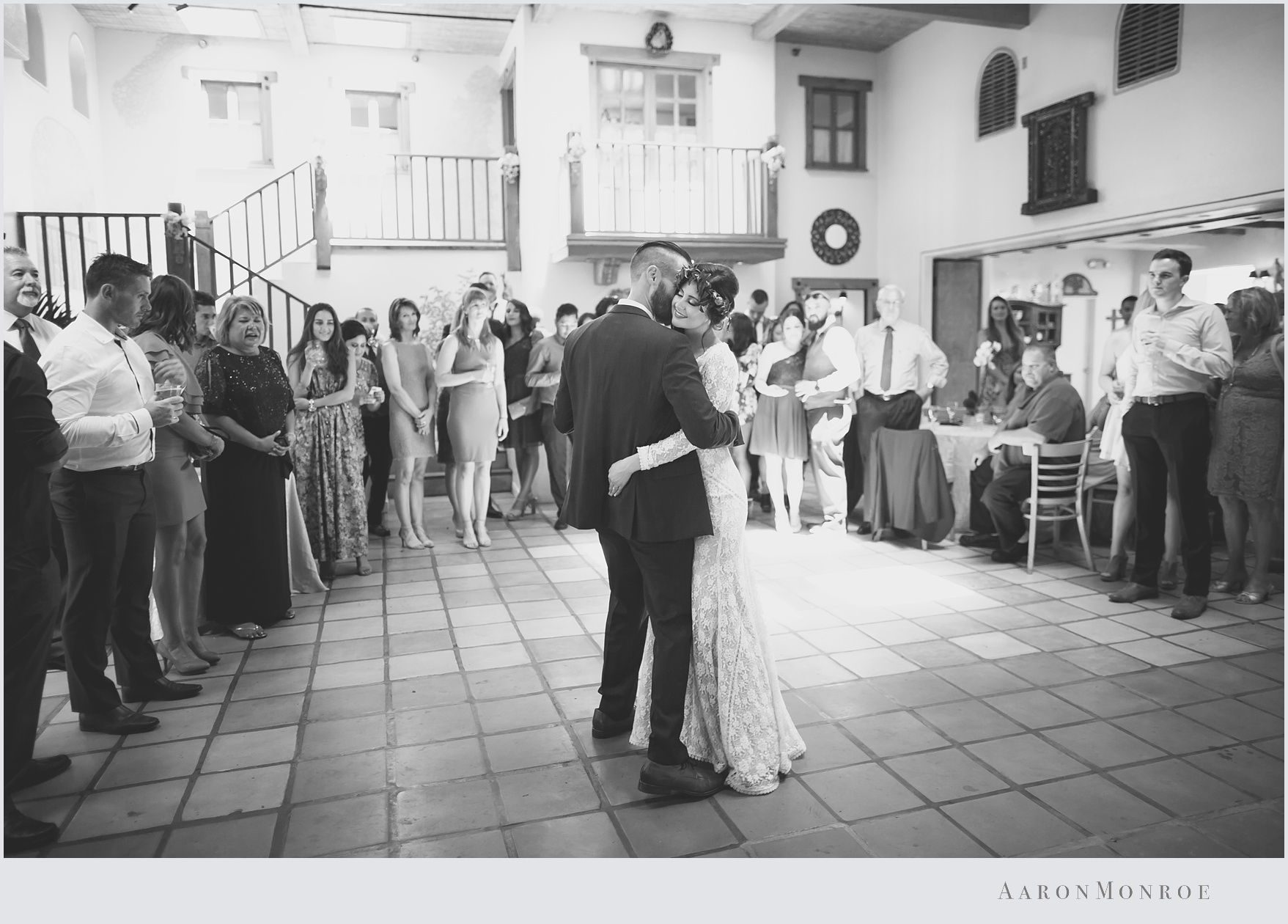 Los_Angeles_Wedding_Photographer_0345.jpg
