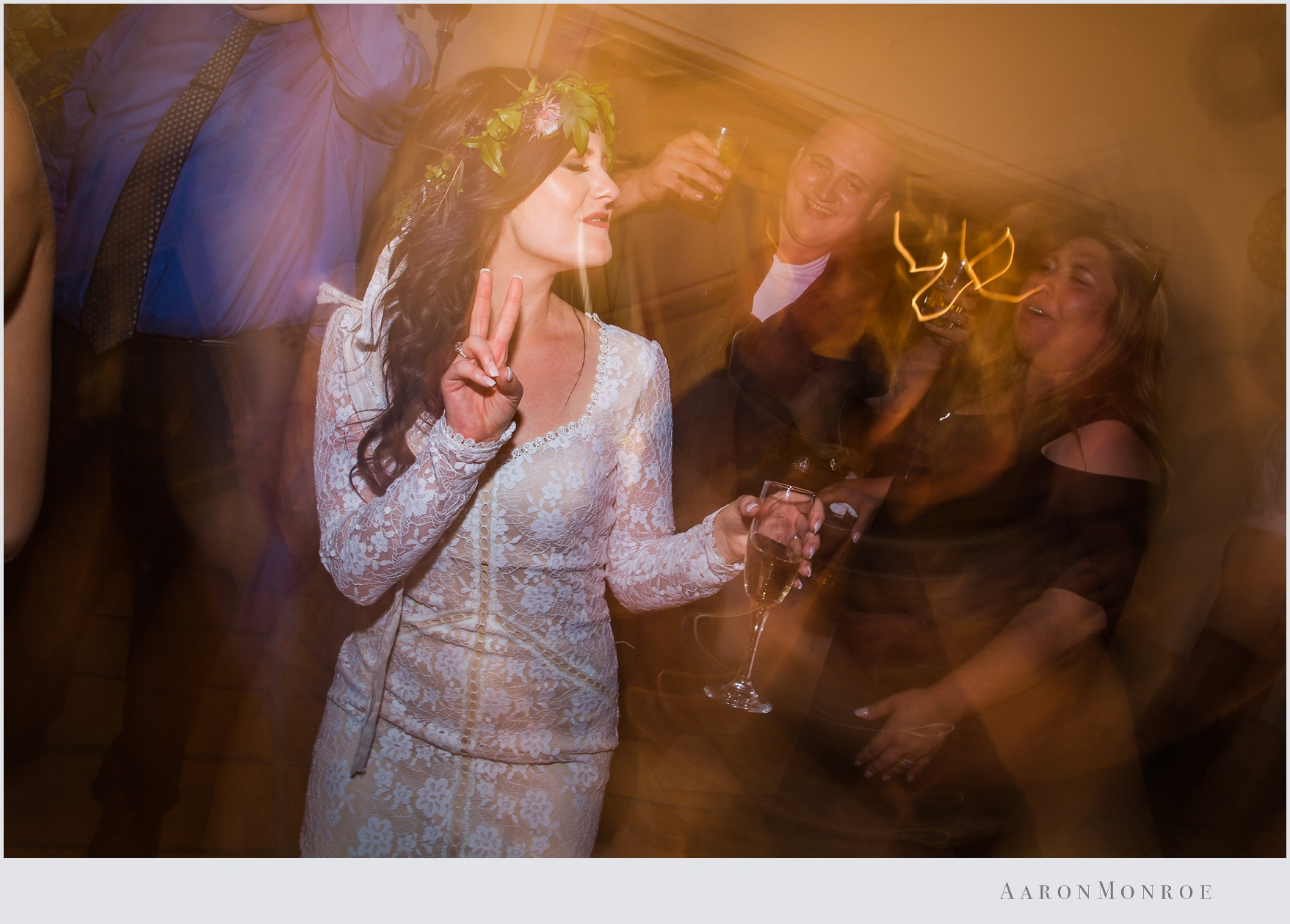 Los_Angeles_Wedding_Photographer_0347.jpg