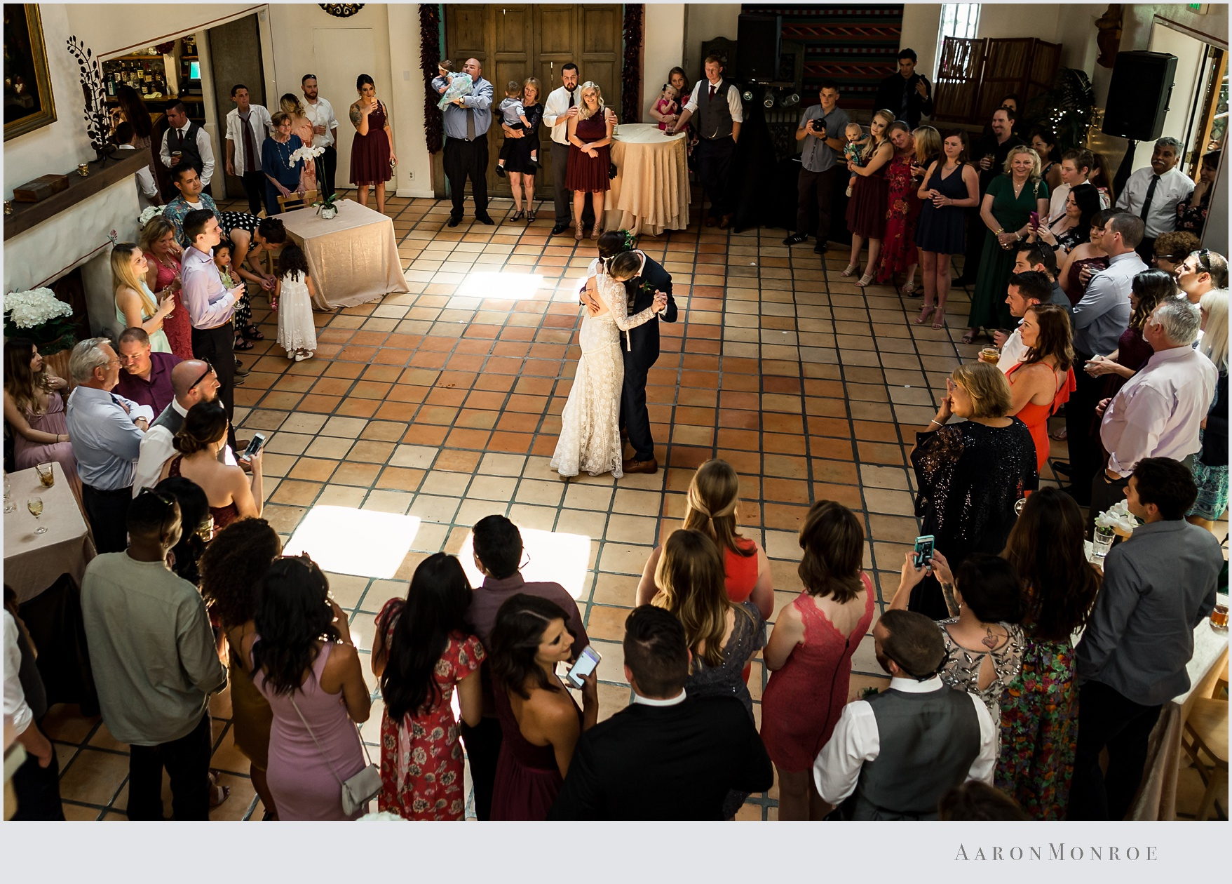 Los_Angeles_Wedding_Photographer_0346.jpg