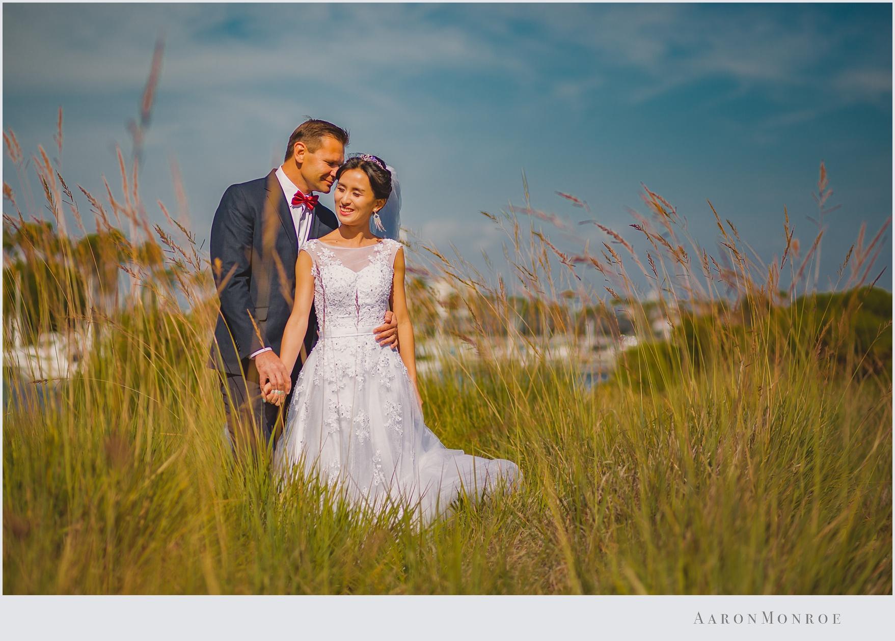 Los_Angeles_Wedding_Photographer_0355.jpg