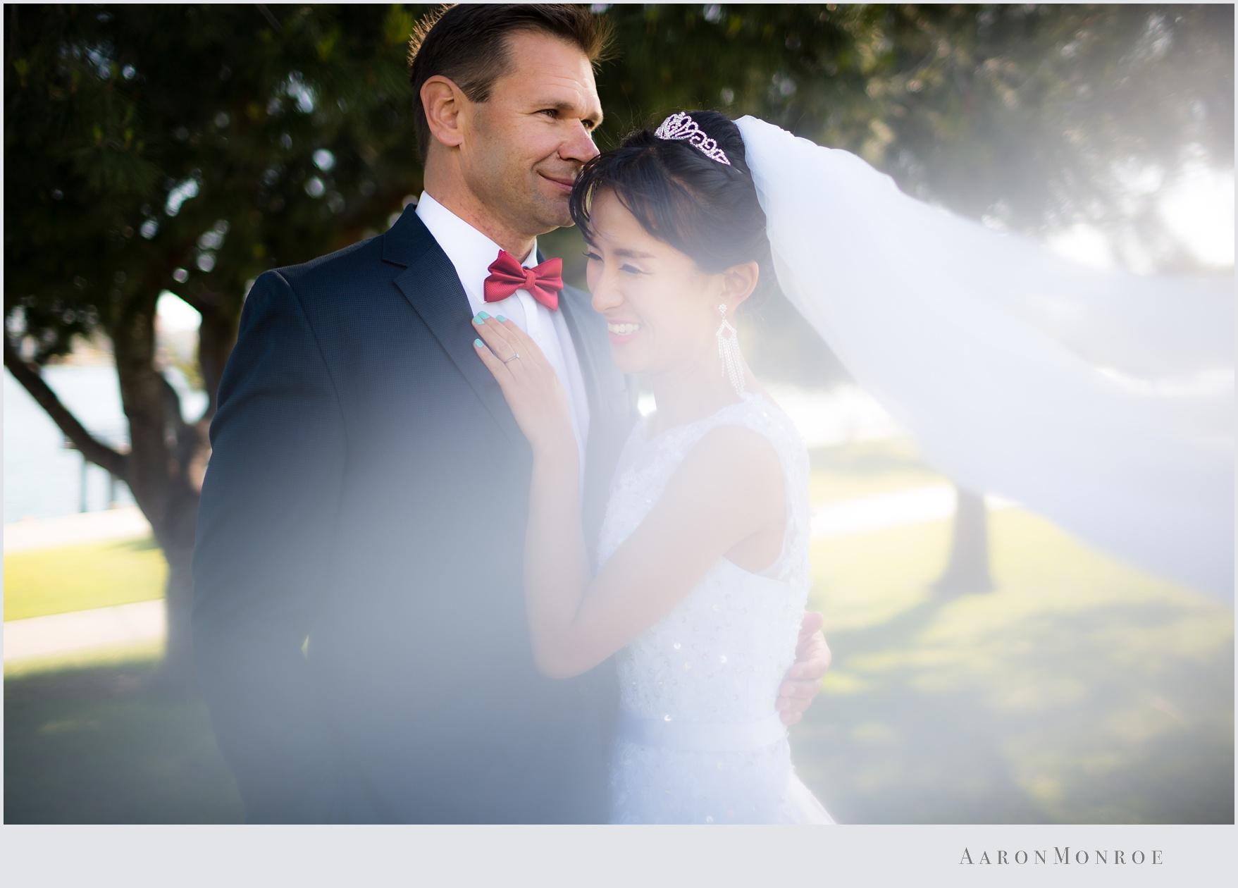 Los_Angeles_Wedding_Photographer_0360.jpg