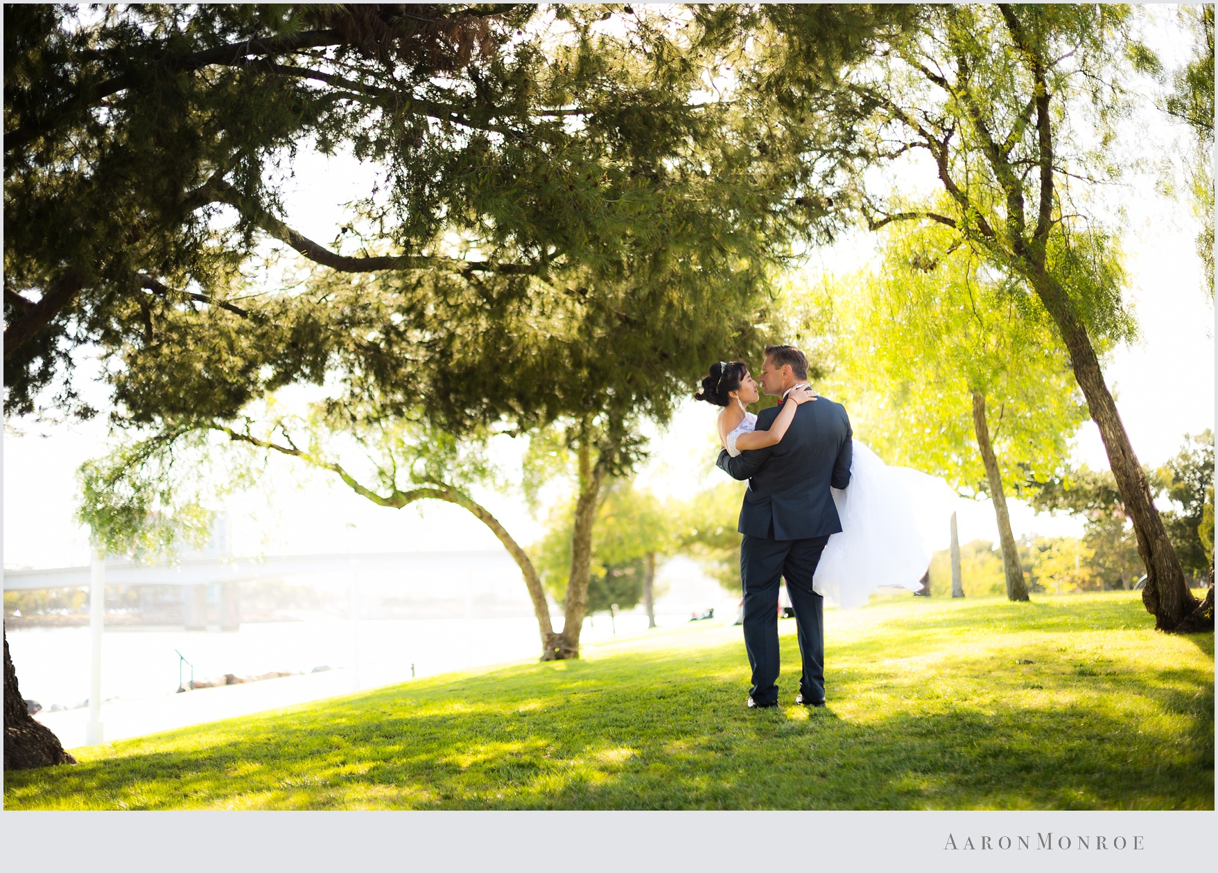 Los_Angeles_Wedding_Photographer_0361.jpg
