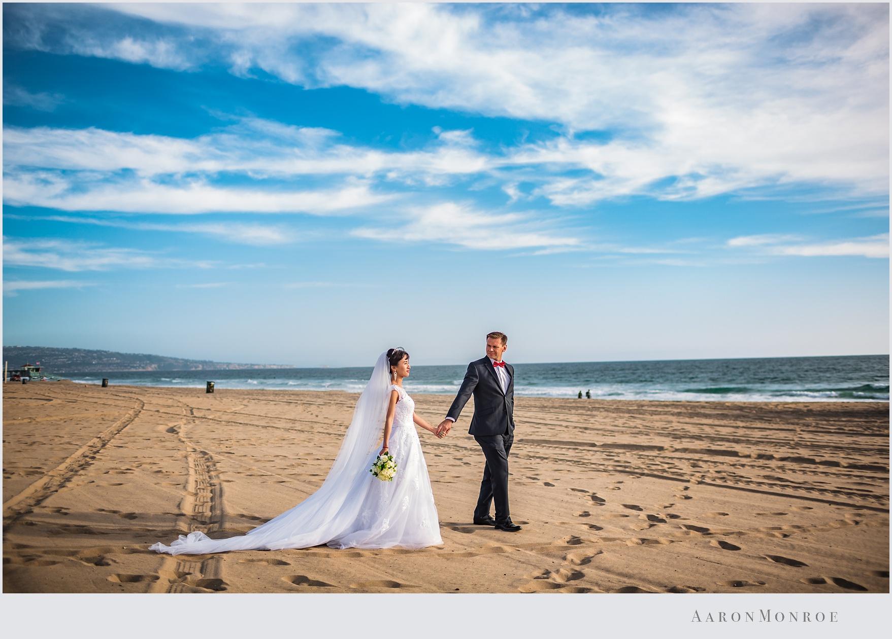 Los_Angeles_Wedding_Photographer_0363.jpg