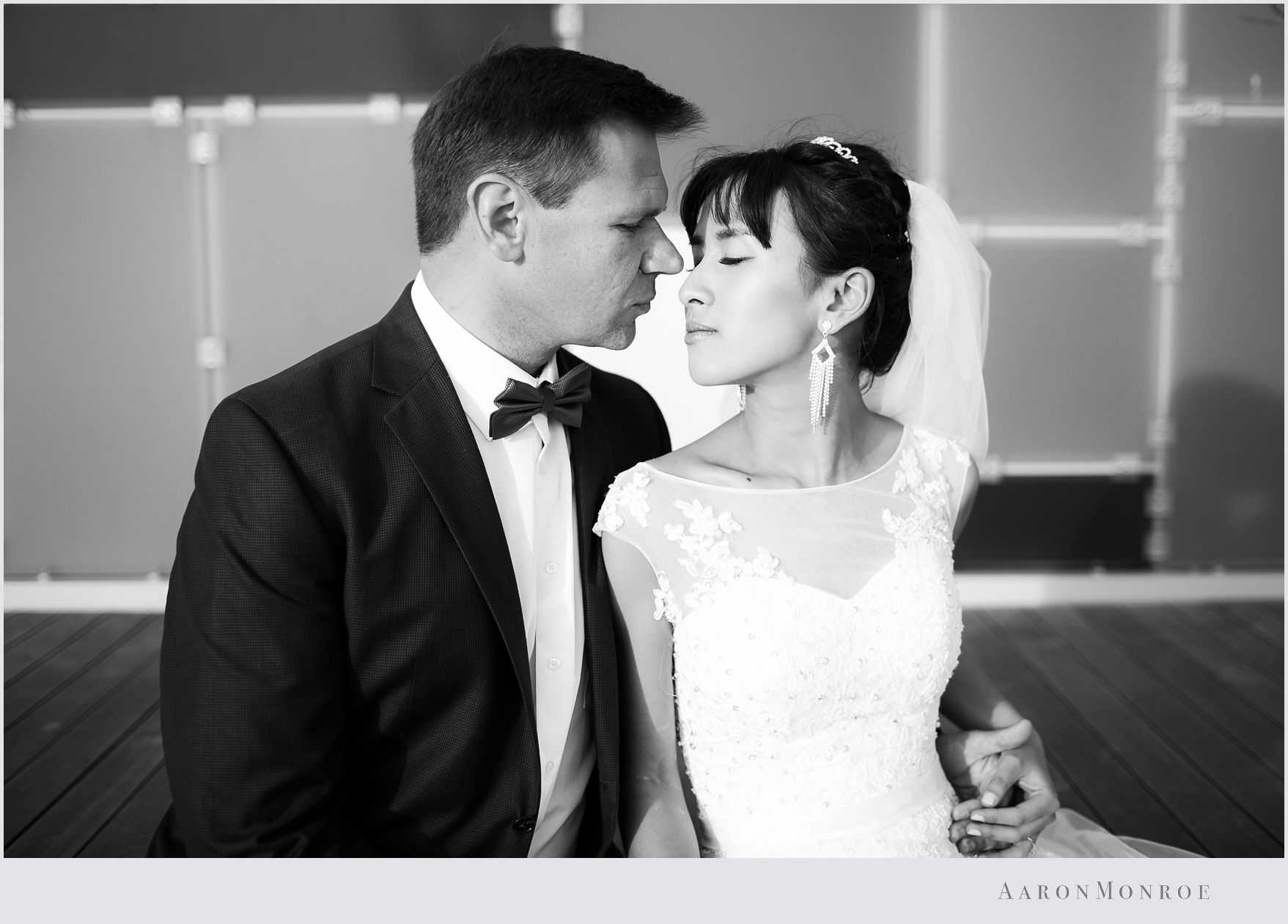 Los_Angeles_Wedding_Photographer_0366.jpg