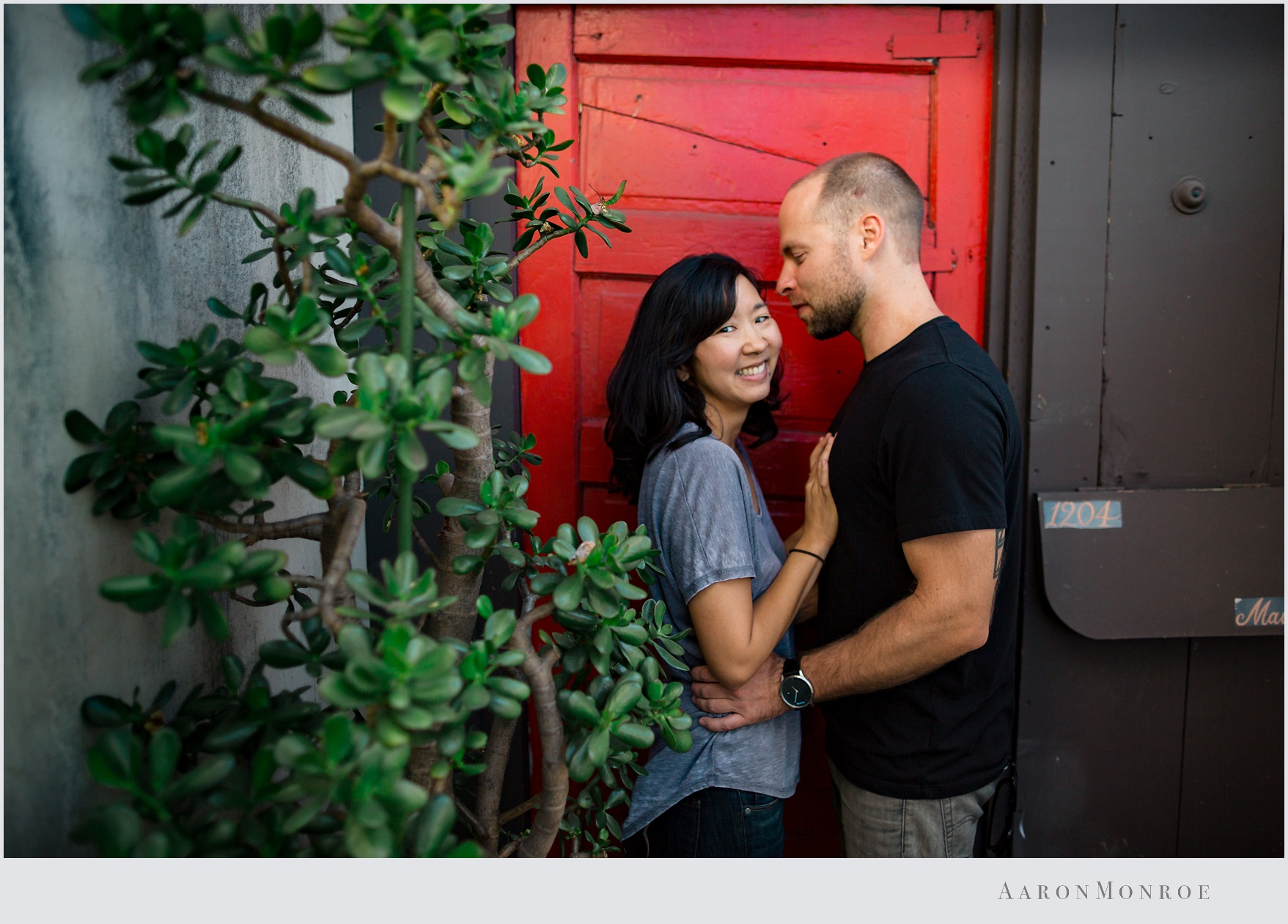 Los_Angeles_Wedding_Photographer_0385.jpg