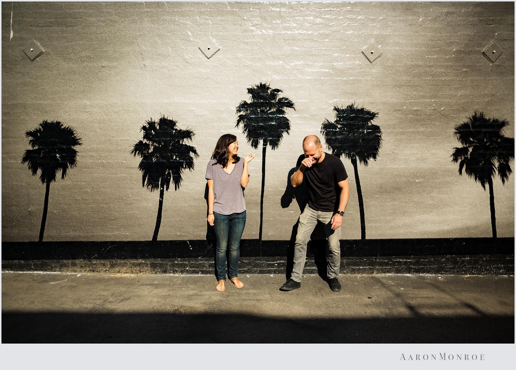 Los_Angeles_Wedding_Photographer_0393.jpg