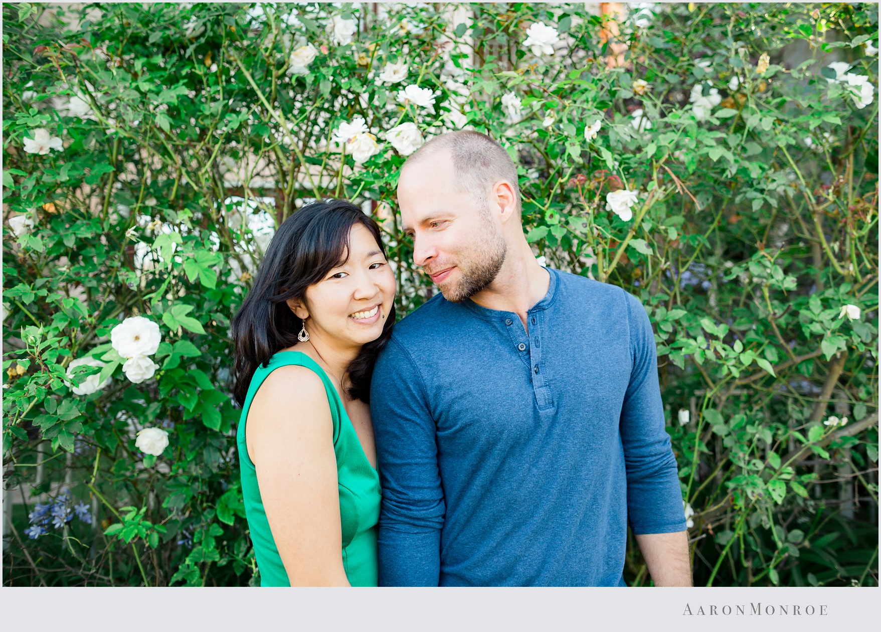Los_Angeles_Wedding_Photographer_0395.jpg