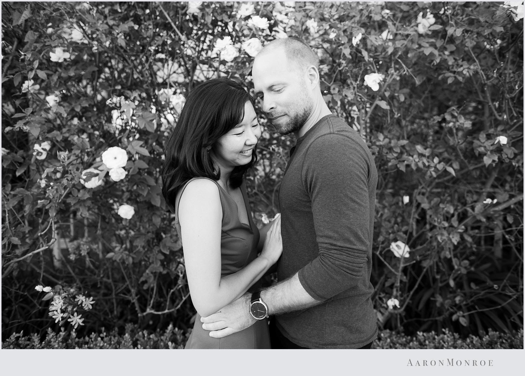 Los_Angeles_Wedding_Photographer_0396.jpg