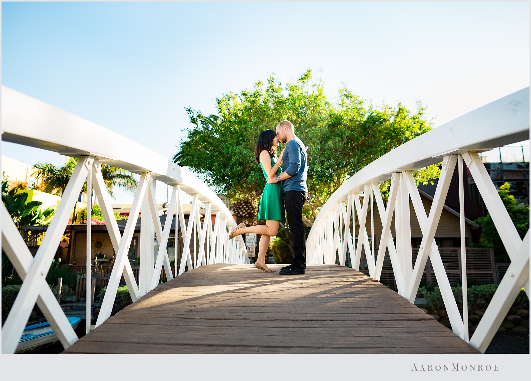 Los_Angeles_Wedding_Photographer_0397.jpg
