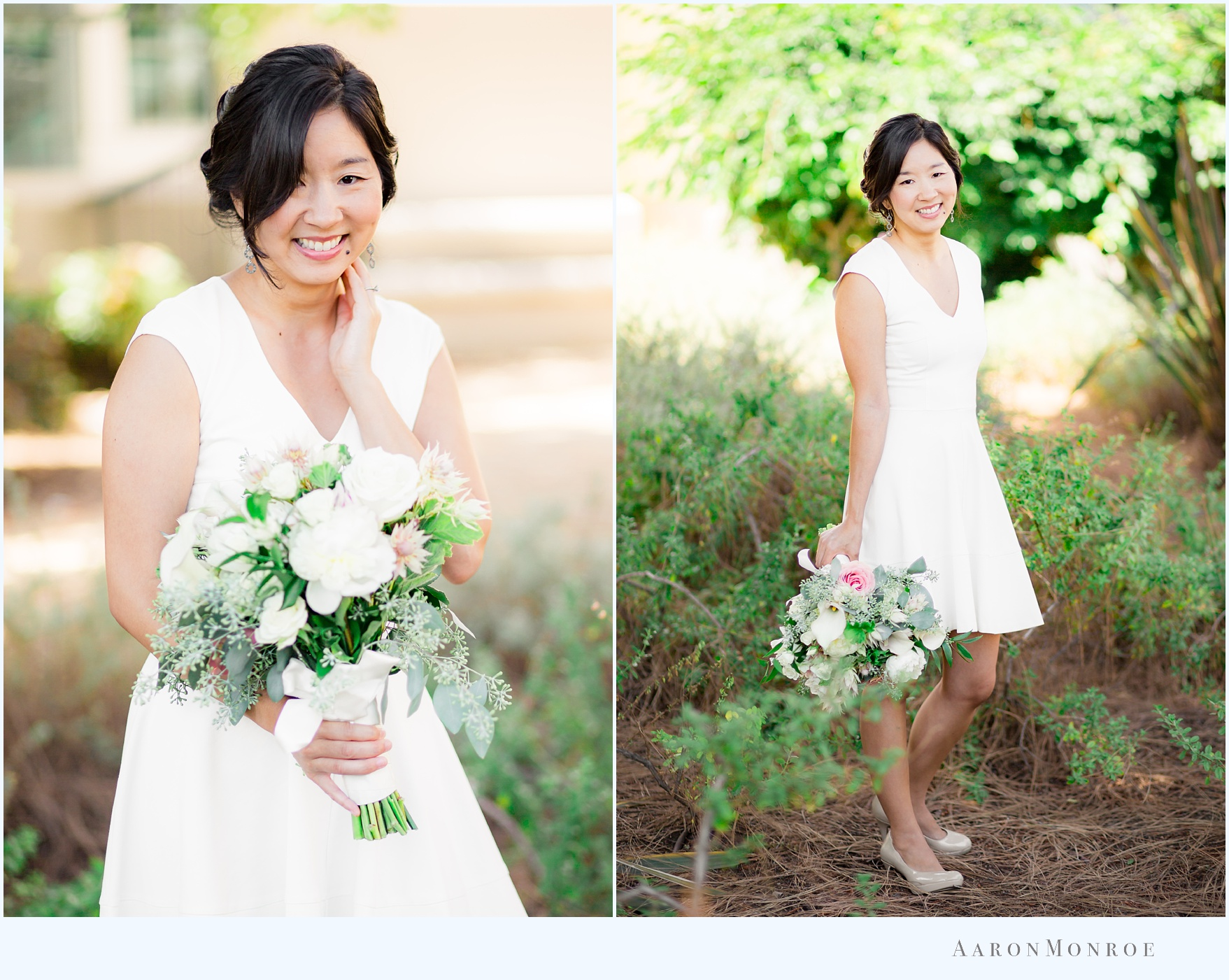 Beverly_Hills_Wedding-3.jpg